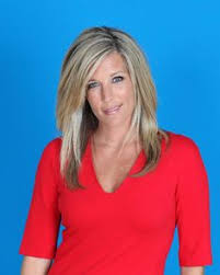 carlys haircut on general hospital show picture laura wright love carly s hair fashion pinterest hair