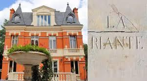 chambre d hotes region parisienne chambres d hôtes maisons laffitte yvelines ile de