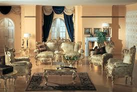 luxury living room furniture luxurious living room furniture coma frique studio 3f844bd1776b