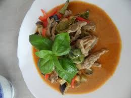 de cuisine thailandaise atelier cuisine thaïlandaise picture of atelier de cuisine