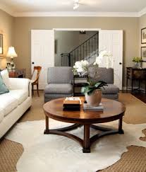 Accent Living Room Tables Articles With Rustic Industrial Modern Living Room Tag Rustic