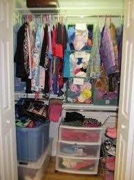 closet walk in decor walmart closet purse organizer