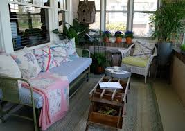 front porch decorating ideas spring porch decorating ideas home designs insight porch decor