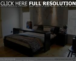 Male Room Decoration Ideas by Male Bedroom Decorating Ideas Best Decoration Ideas For You