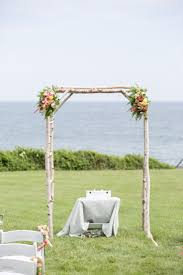 the 25 best rustic wedding arbors ideas on pinterest outdoor