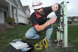 Verizon Router Orange Light Mad At Spectrum U0027s Prices Hoping Verizon Fios Comes To Town Don U0027t