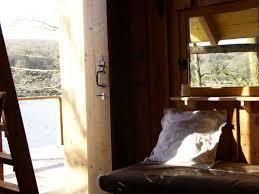 chambre sur pilotis présentation de la chambre cabane sur pilotis cabane de l