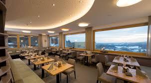 design hotel bayerischer wald hotel bayrischerwald thula wellnesshotel bayerischer wald hotel