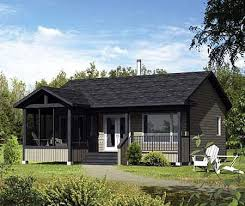 600 Square Foot House Plans 270 Best Rugged And Rustic House Plans Images On Pinterest