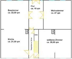 square meters how to calculate floor area in square meters home mansion