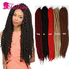 how many packs of expression hair for twists havana mambo twist crochet braids xpression braiding hair crochet