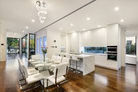 100 kitchen design brighton melbourne kitchens custom