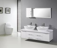 bathroom design fabulous modern bathroom vanities small bathroom