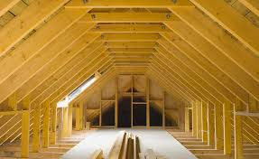 prefabricated roof trusses how much will my roof cost homebuilding renovating