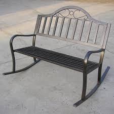 Best  Metal Outdoor Bench Ideas Only On Pinterest Reclaimed - Metal chair design