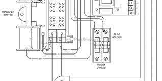 minn kota 24 volt power drive v2 rt sp control board 2884056