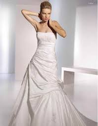 affordable wedding dresses cardiff best images collections hd