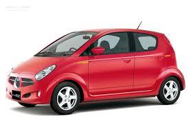 subaru india subaru r2 specs 2003 autoevolution