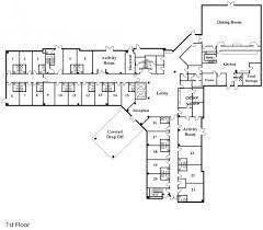 contemporary farmhouse floor plans coastal living house plans for narrow lots modern craftsman