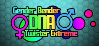 gender bender light novel gender bender dna twister extreme on steam