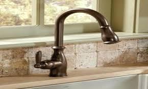 moen chrome bathroom faucets moen gold and chrome bathroom faucets