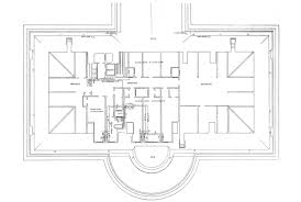 31 white house floor plan white house third floor plan white