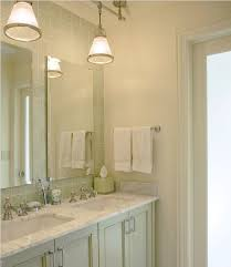 Above Vanity Lighting 120 Best Bathroom Choices Images On Pinterest Bath Mirrors
