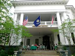 Front Porch Flag Pole Flags In Front Of Hotels Newatvs Info