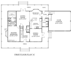 1 5 story house floor plans 1 5 story house plans master up stairs u2013 readvillage