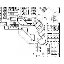 factory layout design autocad office plan layout cad dwg cadblocksfree cad blocks free