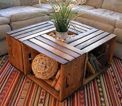 coffee table ana white rustic x coffee table diy projects build