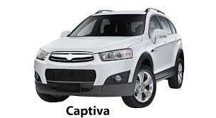 captiva rear window shades holden new genuine 2006 2016 smartshade