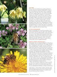 trellis magazine summer 2016 by toronto botanical garden issuu