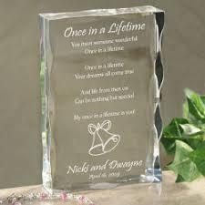 wedding keepsakes gifts