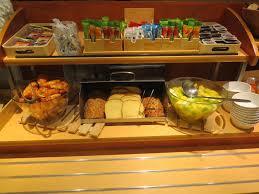cuisine centrale le mans hotel in le mans ibis budget le mans centre