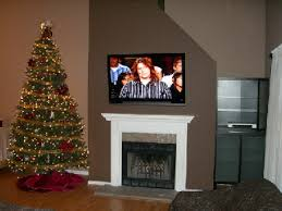 television over fireplace tv over fireplace flat panel tv installation over fireplace is