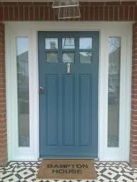Composite Exterior Doors Insulated Exterior Door Impressive With Photo Of New On Design