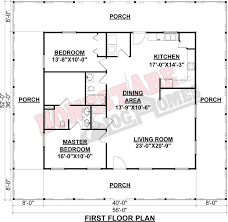 pictures floor plans with porches home decorationing ideas
