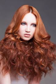 217 best red hair don u0027t care images on pinterest red heads