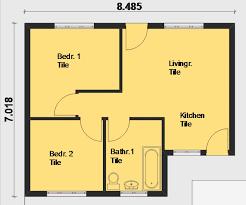 free building plans free house plan home decorating interior design bath kitchen
