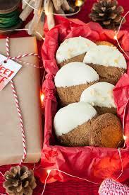 25 last minute christmas cookie ideas for santa serena bakes