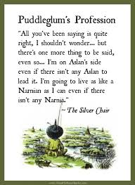 The Silver Chair Trailer Best 25 The Silver Chair Ideas On Pinterest Narnia 3 Lion From