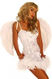 angel wings halloween cheap girls angel wings find girls angel wings deals on line at