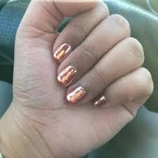 perfection nails 172 photos u0026 121 reviews nail salons 94 780