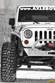 jeep lifted pink best 25 jeep wrangler bumpers ideas on pinterest jeep wrangler
