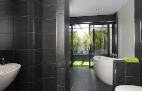 tile bathroom design bathroom design modern corner shower stalls with tile wall