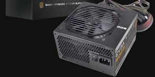 best black friday gaming pc deals best gaming pc power supplies black friday 2016 gamersnexus