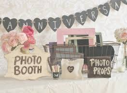 diy photo booth frame nerdy photo booths diy photo frames for photo booth