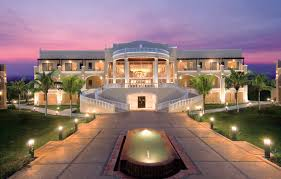 dreams tulum resort u0026 spa all inclusive tulum mexico jetsetter
