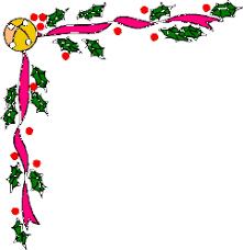 decorations graphic animated gif graphics